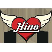 buyhino sellhino lovehino