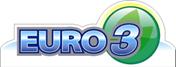 HINO EURO 3